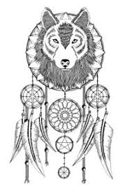 Small Picture Adult Coloring Pages Dreamcatcher 2 Coloring Pages for Adults