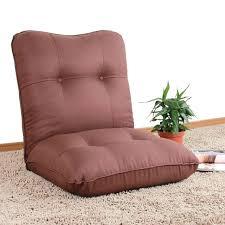 ikea bean bag chairs new beanbag chair folding sofa small sofa tatami floor leisure single sofa