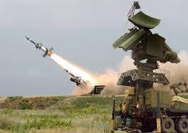 Resultado de imagen de Russian Surface Air Missiles