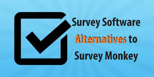 7 Great Survey Software Alternatives To Surveymonkey Capterra Blog