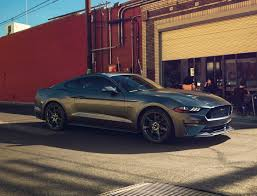 2018 ford v8 supercars. perfect ford 2018 ford mustang on ford v8 supercars