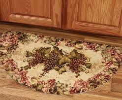 washable area rug throw rugs with rubber backing machine latex target