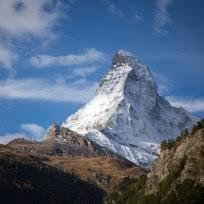 Lieblingssprüche Urlaubsregion Schladming Dachstein