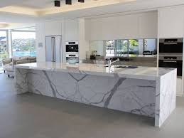 why are marble countertops so popular