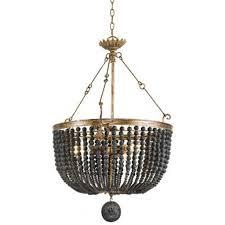 andrew design fabian woodlier candelabra inc earrings instructions nz diy seed lighting wood bead chandelier