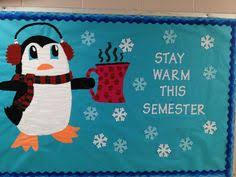 ra bulletin boards my april ra bulletin board residential life pinterest