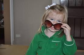 نتيجة بحث الصور عن صور راندي اورتن مع ابنته
