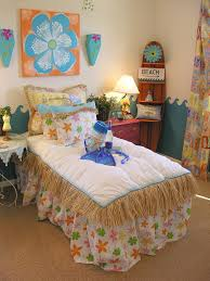 Awesome Themed Teenage Bedrooms Awesome Design Ideas