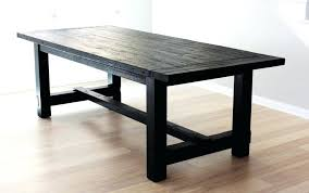 reclaimed wood extending dining table wood kitchen table reclaimed wood extending dining table distressed wood dining