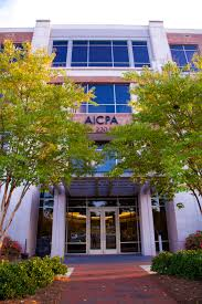 Aicpa Due Date Chart 2018 Aicpa Issues New Standard For Erisa Employee Benefit Plan