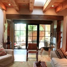 adobe home design. the valley high house mrp design construction adobe home