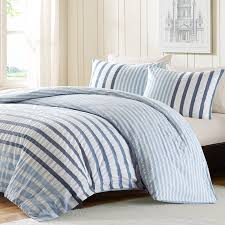 twin xl comforter set blue tap to expand