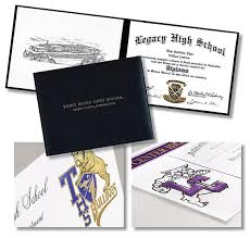 midwest scholastic diploma information diplomas are not something you want to trust to just any printer especially one that has turned these prestigious awards into an everyday commodity