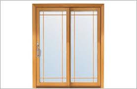 front door clipart. Door Clipart 5556 Front