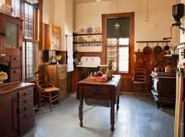 victorian architecture styles start austin kitchen