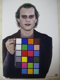 i posted the last picture of heath ledger as the joker here for that story and got slammed for it but in that article i clearly