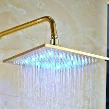 handheld shower head for bathtub faucet shower head for bathtub faucet new charming handheld gallery best
