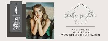 Shelby Knighten - Reviews | Facebook