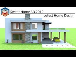 It can also be used for designing blueprints of houses. Foss Interior Design Application