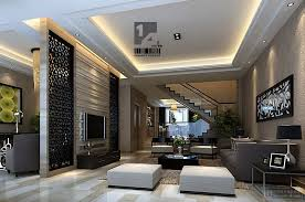 Modern Living Room Ideas for Your Elegant House