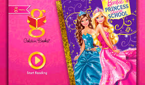 barbie princess charm 1 0 screenshot 5