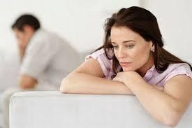 كيفية تجاوز فقد مهارات او امكانية التواصل بين الزوجين