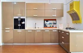 Amazing of Affordable Kitchen Cabinets with Cheapest Kitchen ...