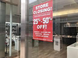 more changes at sarasota s westfield malls news sarasota herald tribune sarasota fl