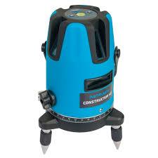 Уровень <b>лазерный INSTRUMAX CONSTRUCTOR</b> 4D купить в ...