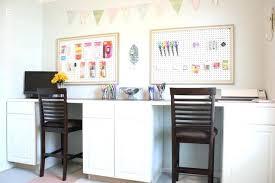 download design home office corner. Corner Download Design Home Office M