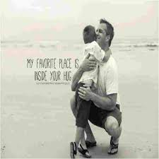Father Son Love Quotes Beauteous QuotesrhryancowanmedownloadFatherQuotesFromSonLovingfather