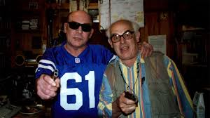 best images about the late dr hunter s thompson 17 best images about the late dr hunter s thompson the buffalo official trailer and in las vegas