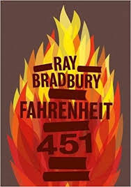 now just for fun to finish us up here s a set of fahrenheit 451 matches use them wisely and what i mean by that is don t go setting fire to any books