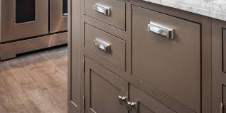 Cabinet Knobs Cabinet Hardware Collections Knobs Nongzico