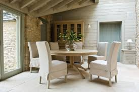 Wonderful Chairs Sacred Space Imports For Linen Dining Chair Covers  Attractive | primedfw.com