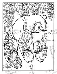Small Picture 92 best Colouring pages images on Pinterest Drawings Coloring