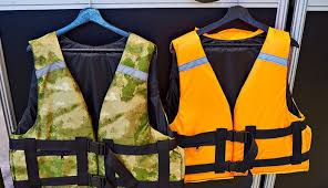 Full Throttle Life Vest Size Chart 8 Best Big And Tall Life Jackets In 2019 Buying Guide
