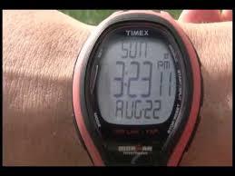 timex ironman sleek 150 lap watch review timex ironman sleek 150 lap watch review