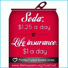 State Farm Life Insurance Quote State Farm Life Insurance Quotes Also State Farm Life Insurance 14
