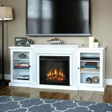 modern electric fireplace tv stand modern electric fireplace stand best contemporary fireplace stand modern white electric fireplace tv stand