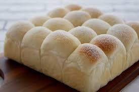 Di negaranya, roti ini dikenal juga dengan nama roti hokkaido. Resep Roti Sobek Jepang Yang Viral Japanese Milk Bread Tanpa Telur Halaman All Kompas Com