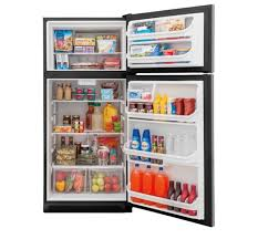 Frigidaire Vending Machines Inspiration FFTR48TS In Stainless Steel By Frigidaire In Aurora IN