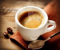 """Résultat de recherche d'images pour """"autour d'un café"""""""