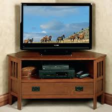 Tv Stands For 50 Flat Screens Tv Stand Corner Tv Stand Corner Tv Stand Wonderful Corner Tv