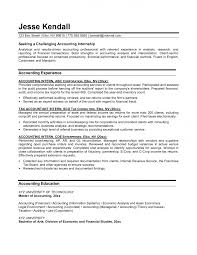 internship resume sample format for college student volunteer large size of resume sample internship resume sample accounting accounting intern experience internship