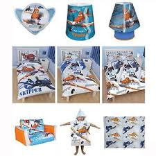Perfect Image Is Loading DISNEY PLANES BEDDING AND BEDROOM ACCESSORIES FREE DELIVERY