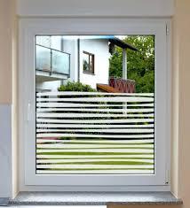 Sichtschutz Fensterfolie Sichtschutzfolie Wohnzimmer Ka Che Bad