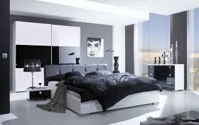 Bedroom:Grey Bedroom Ideas Mens Bedroom Colors