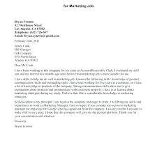 Career Change Resume Cover Letter Career Change Cover Letter Sample