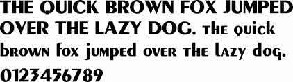 forte font forte bold free font download